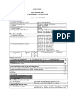 FISE DISCIPLINA AN I PIPP.pdf