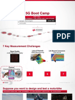 03_7 Key Measurement Challenges and Case Studies of 5G NR (Part 2).pdf