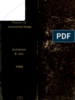 (eBook) -  R. W. Weirick - Researches in the Theory of Architectural Design (1900).pdf