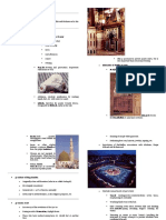 educ assignment2.docx