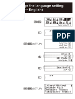 language_setting_fx570arx_fx991arx.pdf