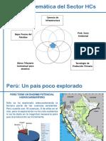 L3_Potencia hidrocarburífero.pdf