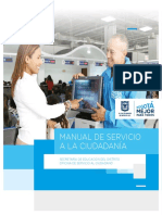 MN Servicio al Ciudadano 6-Abril-FNL-.pdf