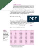 Basic_Econometrics_5th_Edition_by_Damoda[156-206][21-42].pdf
