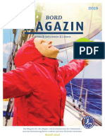 Bord Magazin