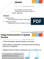 Image Enhancement in Spatial Domain.pdf