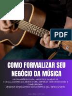 PDF_como Formalizar Sua Banda (1)
