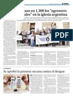 El Diario 07/05/19