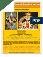 Maharudram Full Flyer (1)