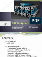 110557614-ERP-in-Apparel-Industry.pptx