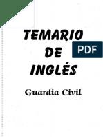 Temario de Inglés.pdf