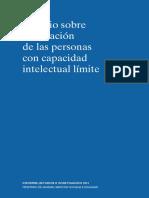 5685476. estudio_capacidad_intelectual_limite.pdf
