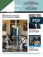 QDA_2019-05-07 Academia.pdf