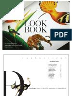 Elsje Designs Lookbook 10 April 2019