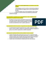Cuestionario murillo.docx
