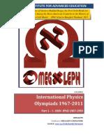 ipho1967-1993-part_1-i-xxiv.pdf