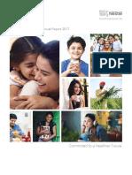 nestle-india-annual-report-2017.pdf