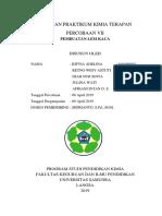 Lp Perc. 07 (Selesai) Lem Kaca