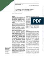 204.full.pdf