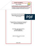 RECORD MANAGEMENT SYSTEM FOR DEPARTMENT OF SOCIAL WELFARE AND DEVELOPMENT.pdf