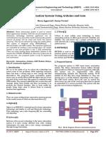 IRJET-V4I1288.pdf