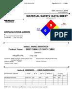 MSDS-DHMO.pdf