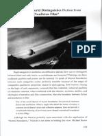 non fiction film.pdf