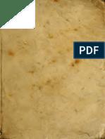 averroes destructio.pdf