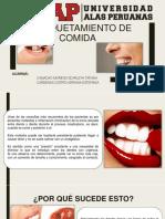 Emergencias Medicas Dentales