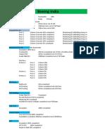 Boeing PDF