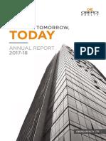Annual_Report.pdf