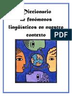 diccionario de fenomenos linhusticos ñiñy.docx