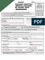 SMC_Frm1.pdf