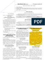 Edital DPI.2018.078.CP.2018.Edital Retificador 002.Publicado No DOU
