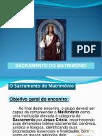 sacramentomatrimonio.pdf
