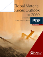 highlights-global-material-resources-outlook-to-2060.pdf
