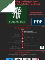 New Final Banyan Tree Grp Presentation (01.05.2019)