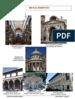 Tema 06-Humanismo y El Renacimiento-ARTE-Diapositivas
