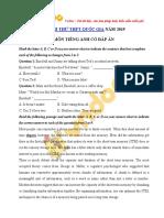 de-thi-thu-thpt-quoc-gia-lan-2-nam-2019-mon-tieng-anh-chuyen-bac-ninh.pdf