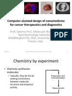 Pricl_TS_part1.pdf