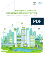 Urban-Metabolism-for-Resource-Efficient-Cities.pdf