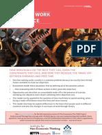 Unit3_Sept2015.pdf