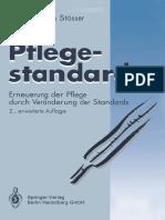 [Adelheid_von_Stösser_(auth.)]_Pflegestandards__E(z-lib.org).pdf
