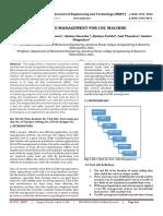 Tool life management.pdf