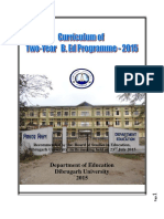 Notification141215_Curriculum_of_2-Year_B.Ed_Programme.pdf