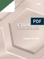 croda product
