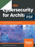 cybersecurityforarchitects.pdf