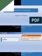 Escoamento.pdf