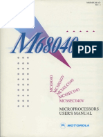 68040_Users_Manual_1993.pdf