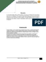 554material Para Practicas Modulos 07 y 08 ( Cuarta Clase Presencial )